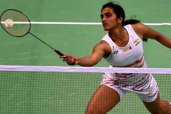 18th-asian-games-pv-sindhu-advances-into-2nd-round