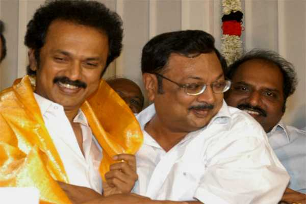 m-k-azhagiri-thinking-about-cancelling-the-rally