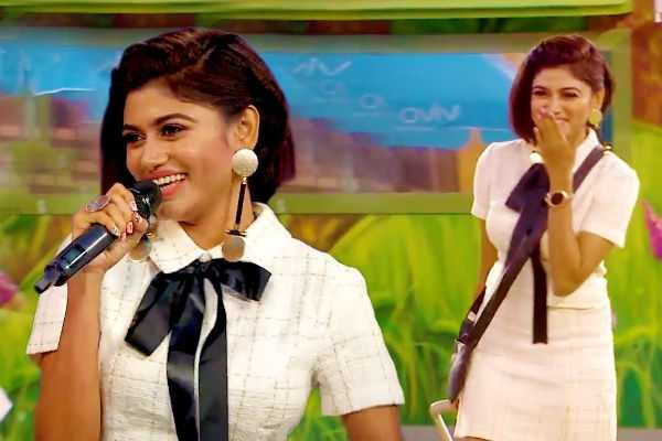 oviya-about-biggboss-2