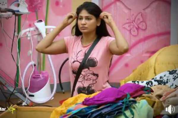 biggboss-promo-1-vijayalakshmi-questions-others