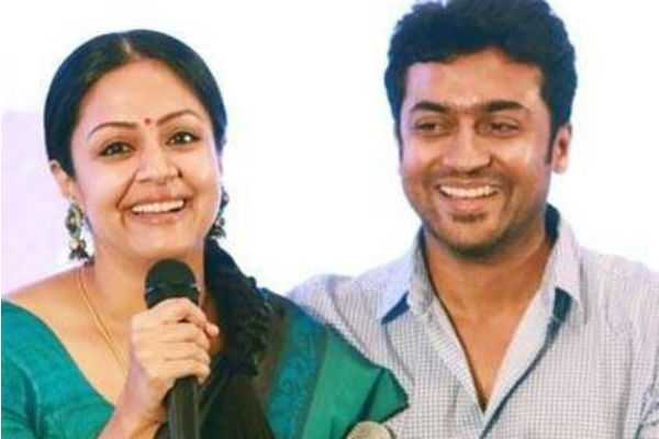 actor-vivek-surya-karthi-jyothika-acts-in-plastic-awareness-campaign