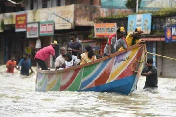 kerala-floods-centre-to-give-more-funds-to-state-says-rs-600-crore-was-only-advance-assistance