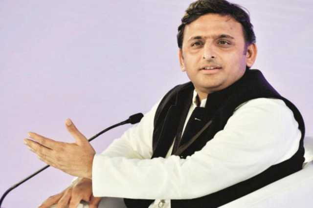 up-akhilesh-yadav-promises-to-build-city-named-after-vishnu-and-an-angkor-wat-inspired-temple