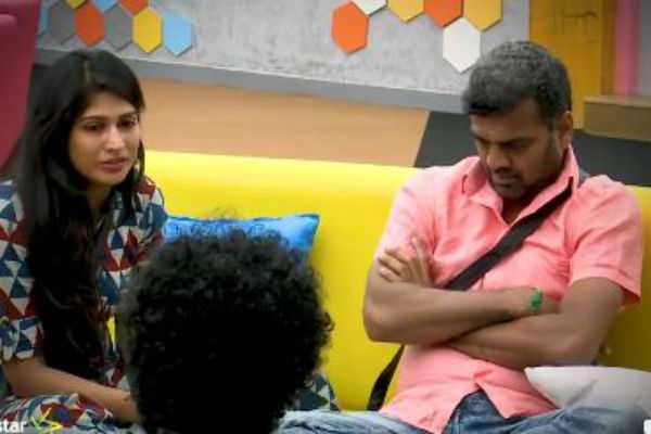 vijayalakshmi-asks-about-fights-and-mingle-ups-in-bb-biggboss-promo-2