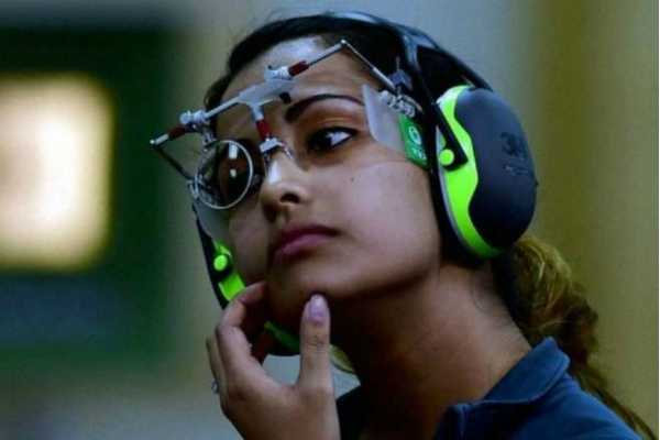 heena-sidhu-settles-for-bronze-in-10m-air-pistol-event-at-18th-asian-games