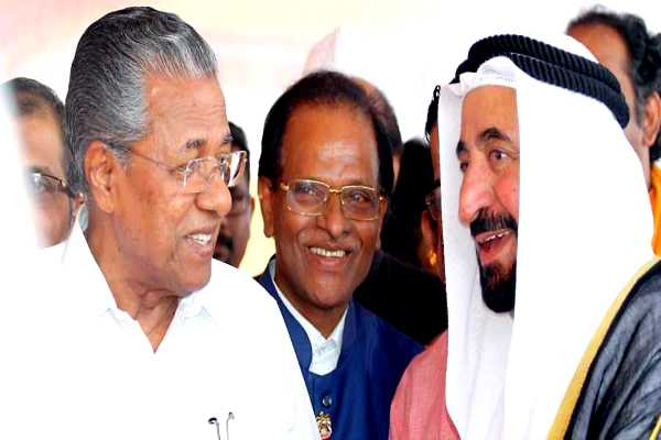 rs-700-crore-aid-from-uae-for-kerala-flood-relief