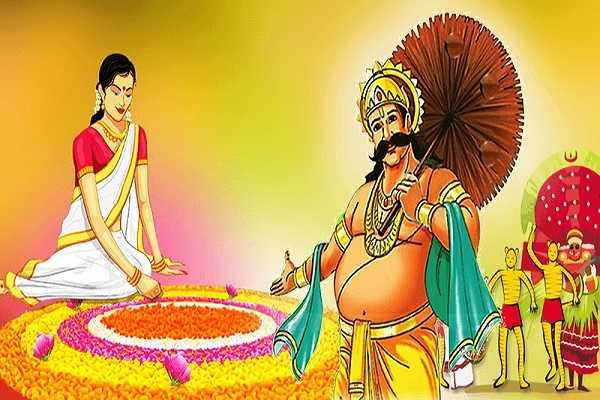 a-festival-to-welcome-the-king-onam