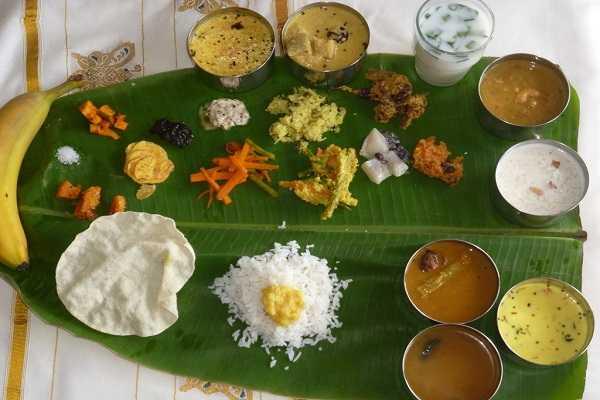 onam-sathya-feast-of-tradition