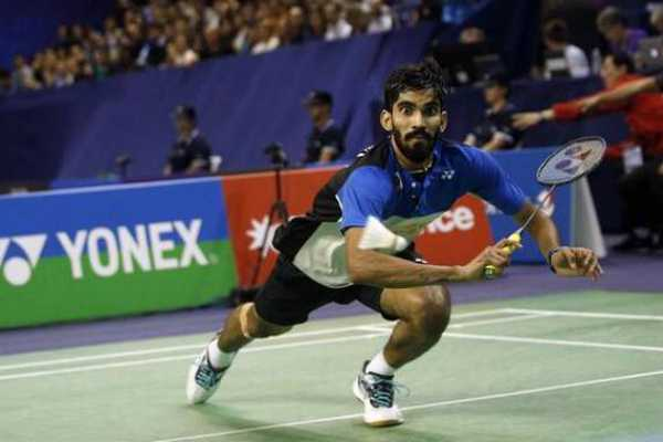 srikanth-kidambi-crashes-out-of-asian-games