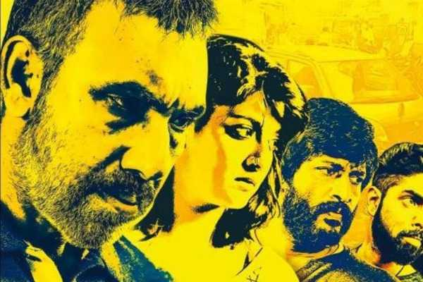 echcharikkai-movie-review