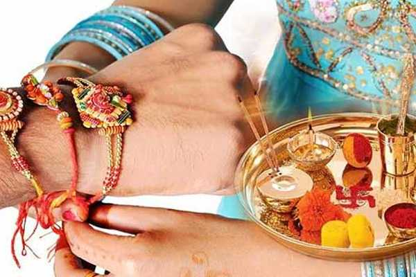 raksha-bandhan-upsrtc-to-offer-free-rides-to-women