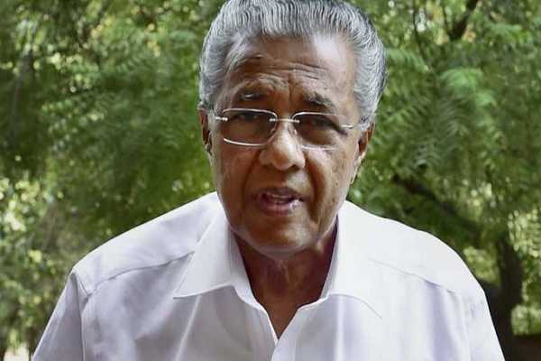 kerala-floods-interest-free-loan-of-rs-1-lakh