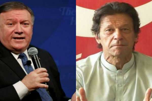 us-pakistan-dispute-whether-mike-pompeo-talked-terror-with-imran-khan