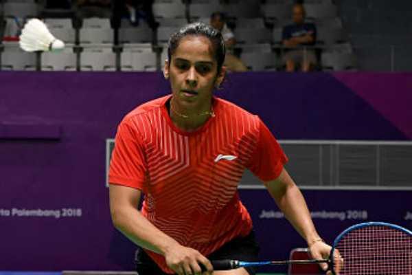 saina-nehwal-enter-quater-finals-in-asian-games