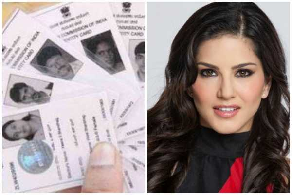 sunny-leone-elephant-pigeon-voter-list-in-east-up-stumps-officials