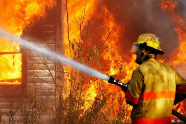 fire-accident-at-hot-springs-restaurant
