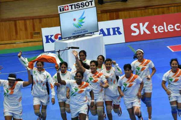 asian-games-indian-women-kabaddi-team-settles-for-silver