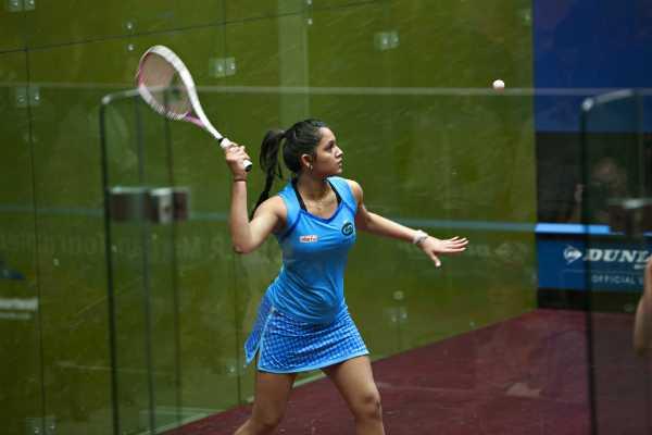 dipika-pallikal-settles-for-bronze-in-women-squash