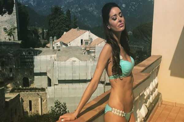 christina-carlin-kraft-former-playboy-model-found-dead-in-pennsylvania-home