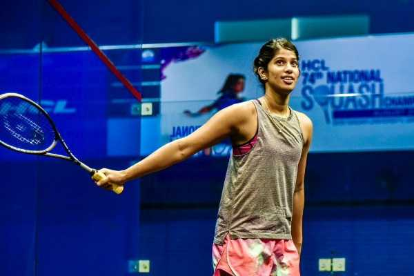 joshna-chinappa-also-settles-for-bronze-after-dipika-in-women-squash