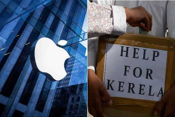 apple-gives-7-crores-to-kerala-adds