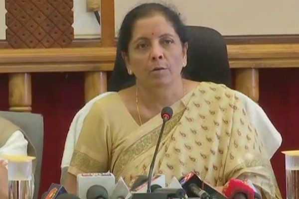nirmala-seetharaman-snaps-at-karnataka-minister