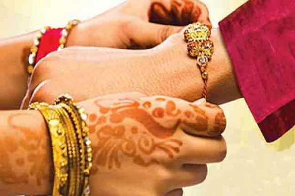 raksha-bandhan-all-you-wanted-to-know