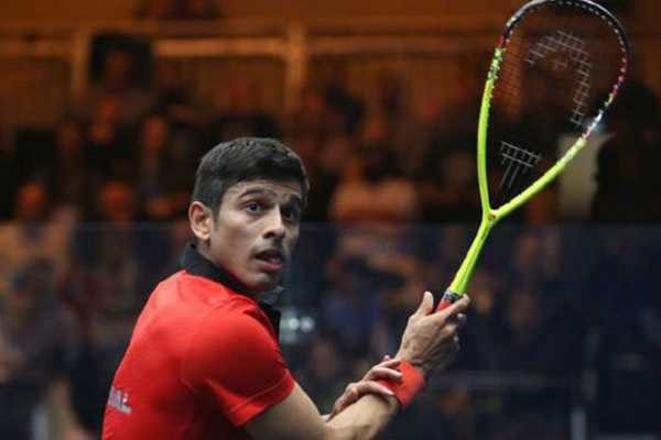 saurav-ghosal-also-settles-for-bronze-in-squash