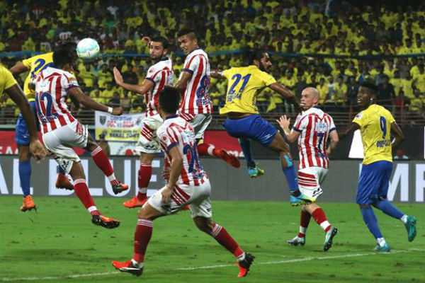 indian-super-league-to-begin-on-september-29