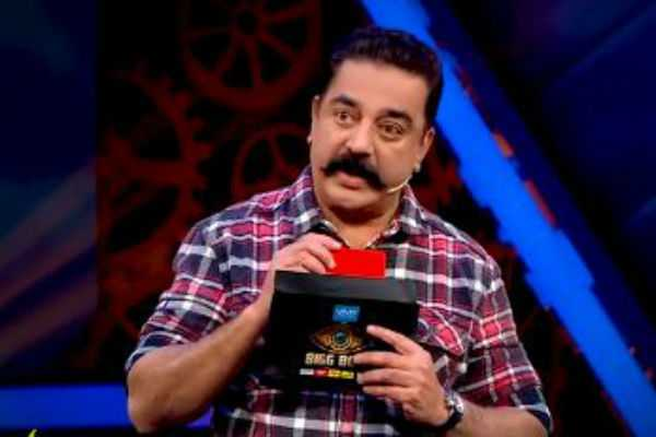 who-is-going-to-be-evicted-today-biggboss-promo-1
