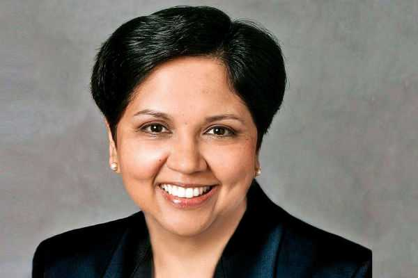 asia-society-to-honour-pepsico-ceo-indra-nooyi-as-game-changer-of-the-year