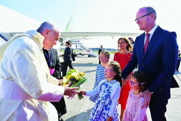 pope-tells-ireland-he-s-shamed-by-church-s-abuse-failures