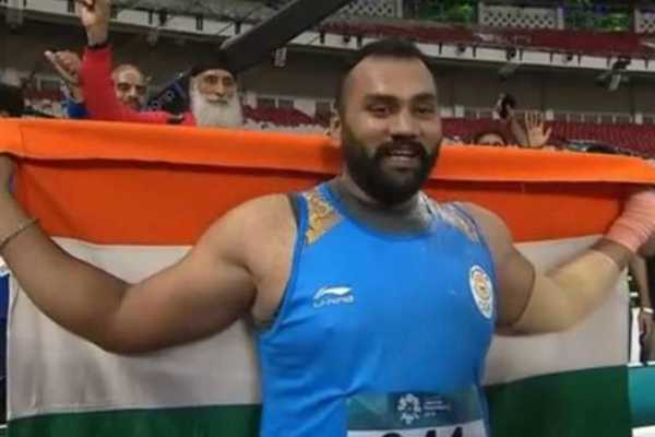 india-won-gold-in-short-put-asian-games