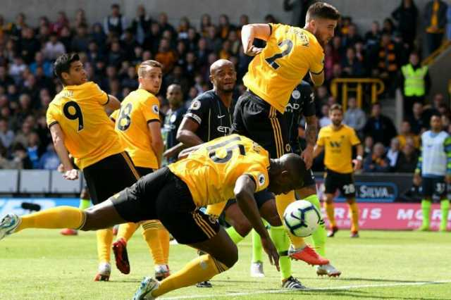wolves-hold-manchester-city-1-1