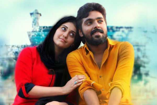 gv-prakash-s-adangaathey-trailer-is-out