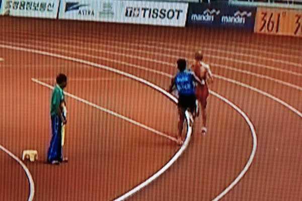 tamilnadu-athlete-stripped-of-bronze-medal