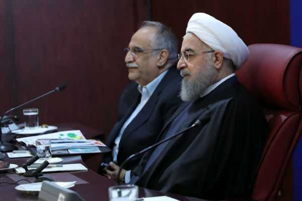iran-economy-minister-impeached