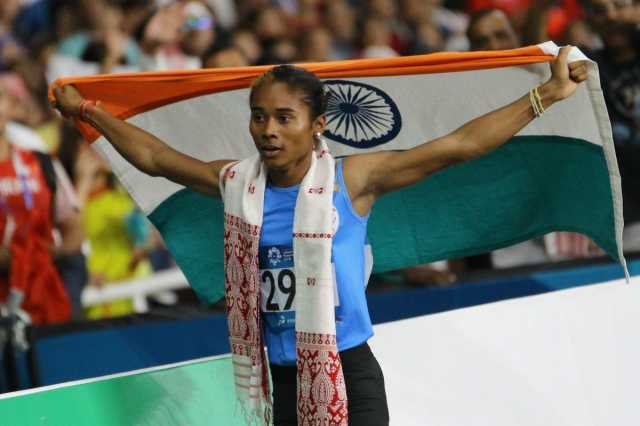 hima-das-dutee-chand-anas-win-silver-in-asiad