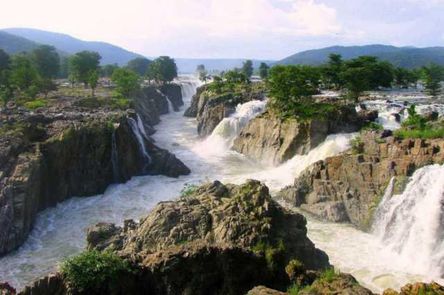 inflow-to-mettur-dam-increases