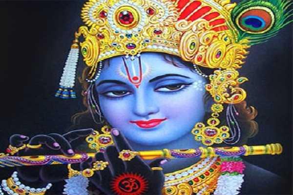 spiritual-story-true-devotion