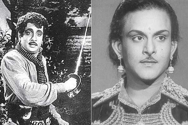 unsung-heroes-of-tamil-cinema-mk-radha-and-tr-mahalingam