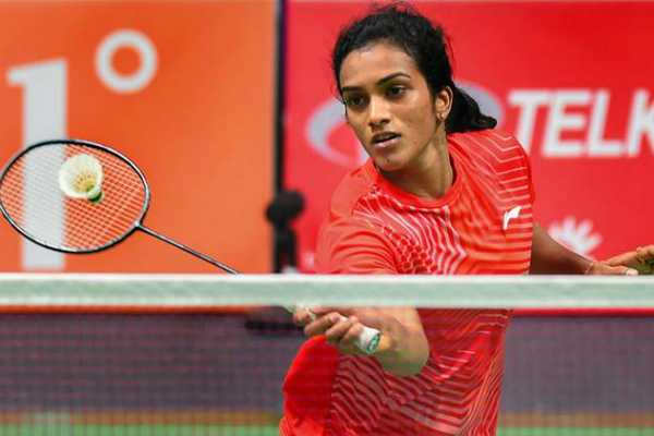 asian-games-pv-sindhu-enter-into-gold-medal-match