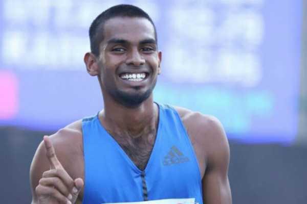 dharun-ayyasamy-wins-silver-in-400m-men-s-hurdles