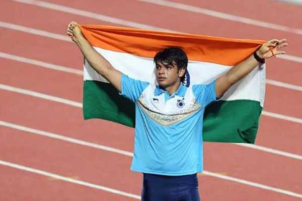 javelin-thrower-neeraj-chopra-becomes-first-indian-to-win-gold-at-asiads