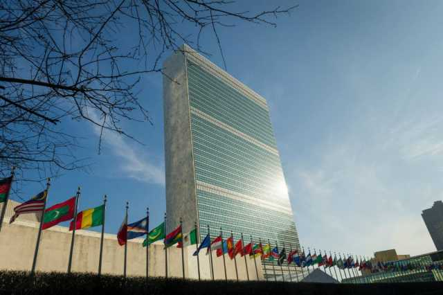 indian-appointed-as-un-assistant-secretary-general