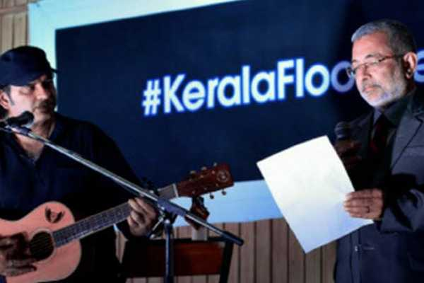 supreme-court-judges-sing-for-kerala-flood-relief