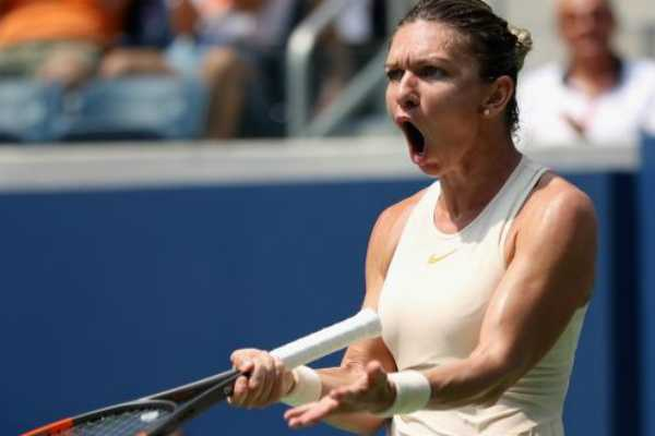 simona-halep-crashes-out-of-us-open
