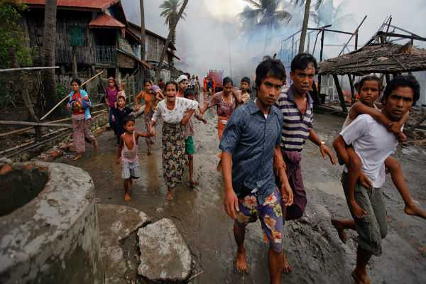 myanmar-rohingya-un-says-military-leaders-must-face-genocide-charges