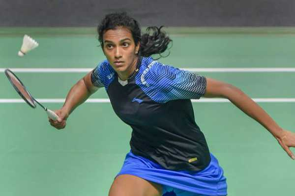 asian-games-pv-sindhu-loses-in-final-settles-for-silver