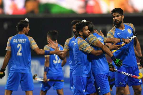 indian-men-s-hockey-team-smashes-sri-lanka-20-0-in-final-pool-match